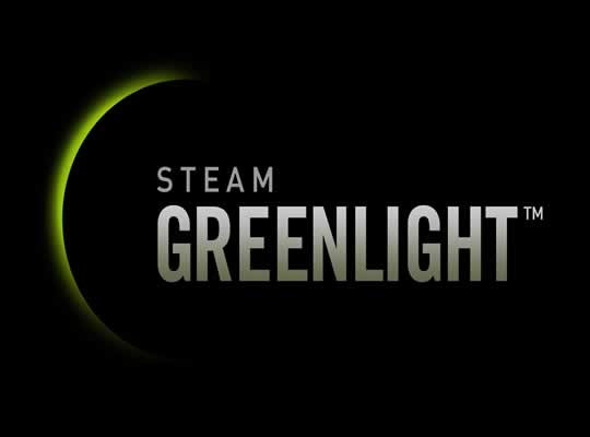 o que é Steam Greenlight