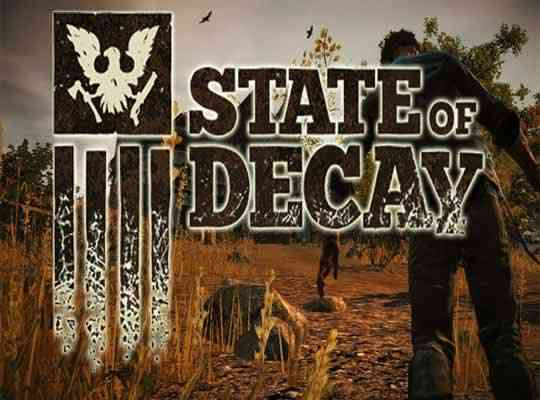 previa do jogo state of decay