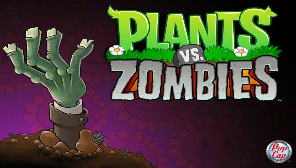 Analise Plants vs Zombies para PC