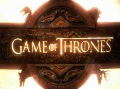 Game of Thrones episodio quatro