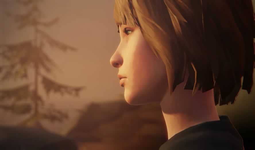 episódio final de life is strange opinioes