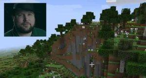 Criador do minecraft