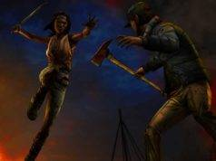 Resumo segundo episódio de The Walking Dead Michonne