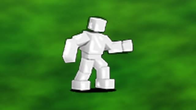 Chefão Scott de FNAF World