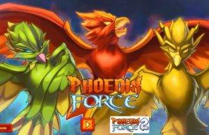 analise-do-jogo-phoenix-force-para-pc