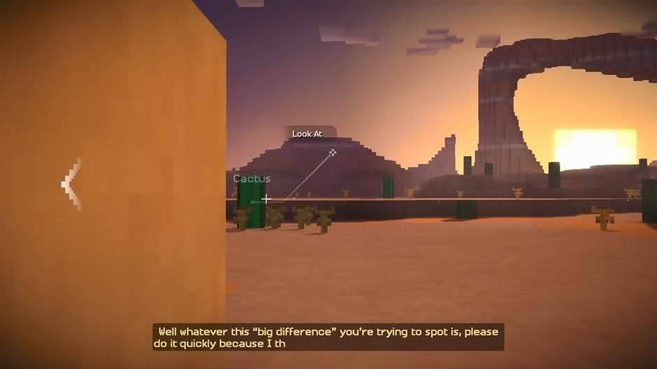 enigma-do-deserto-minecraft-story-mode