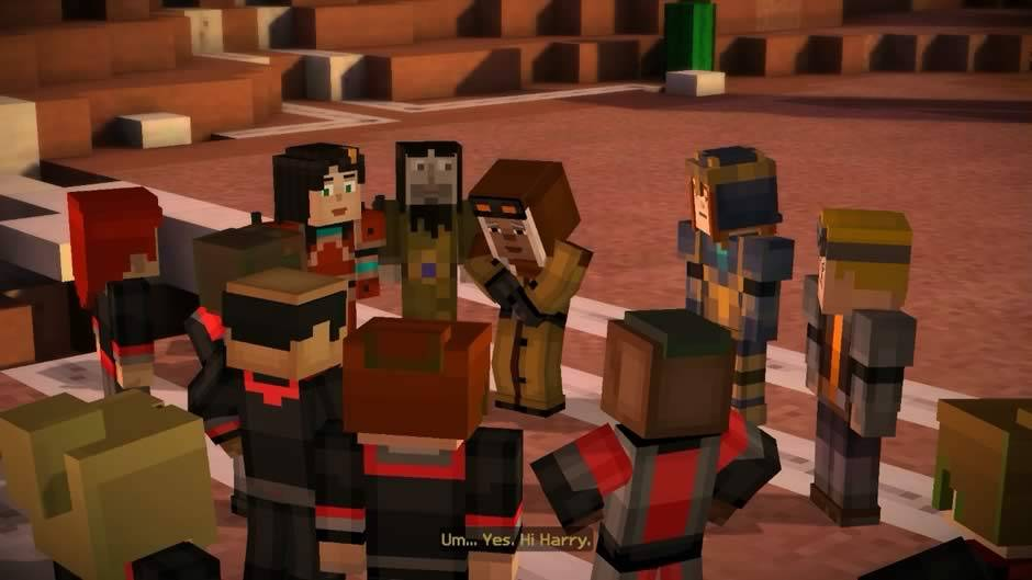 final-episodio-7-minecraft-story-mode