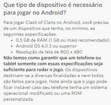 requisitos-do-android-para-jogar-clash-of-clans