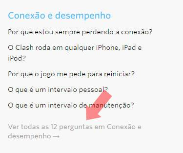 saber-se-clash-of-clans-roda-no-android