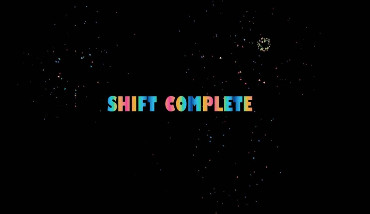 shift-complete-em-sister-location-tela-final-do-jogo