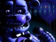 Dicas Sister Location Golden Freddy