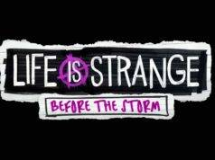 Resumo de Life is Strange Before the Storm episódio 1
