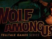Análise de The Wolf Among Us