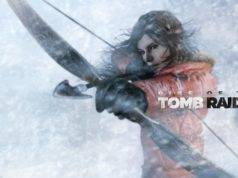 Dicas para zerar Rise of The Tomb Raider