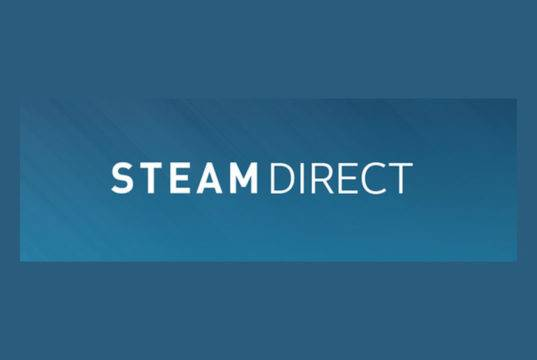 O que é Steam Direct